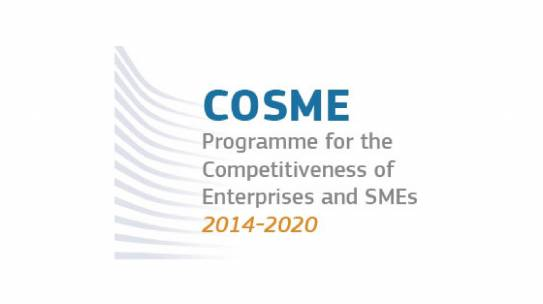 Boosting sustainable tourism development and capacity of tourism SMEs through transnational cooperation and knowledge transfer